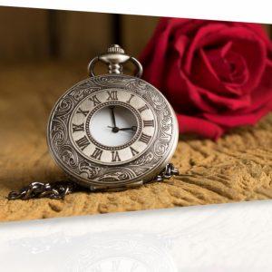 Obraz - Stopky a růže