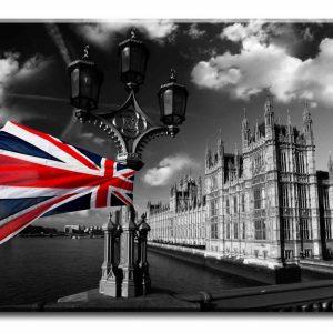 Obraz Westminster palace