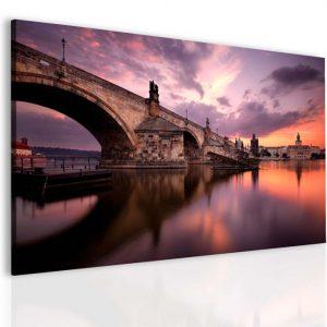 Obraz Pražský most