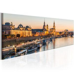 Obraz - Beautiful Dresden