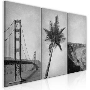 Obraz - California (Collection)