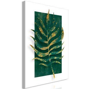 Obraz - Exclusive Nature (1 Part) Vertical