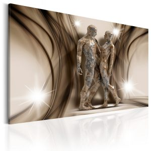 Obraz -  Monument of Love