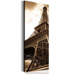 Obraz - Oneiric Paris - sepia