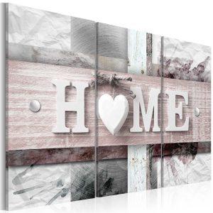 Obraz - Original House