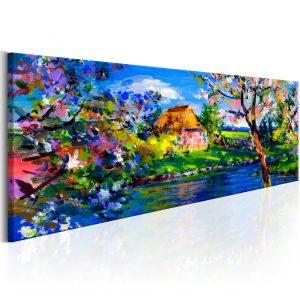 Obraz - Spring Charm