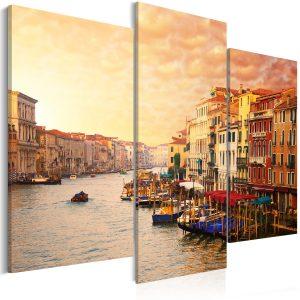 Obraz - The beauty of Venice