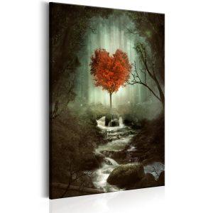 Obraz - Well of Love