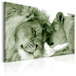 Obraz - Whisper of Love