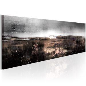 Obraz - Winter Meadow
