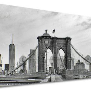 Obraz na stenu MESTO / NEW YORK ME114E11
