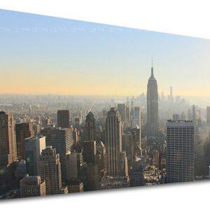 Obraz na stenu MESTO / NEW YORK ME117E11