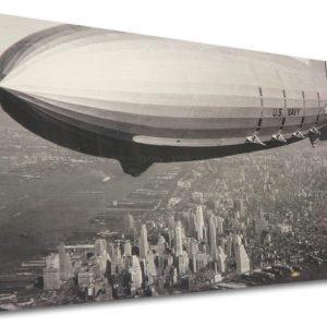 Obraz na stenu MESTO / NEW YORK ME119E11