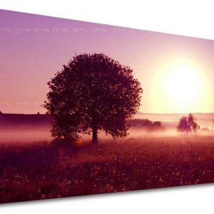 Obraz na stenu ZÁPAD SLNKA ZS020E11