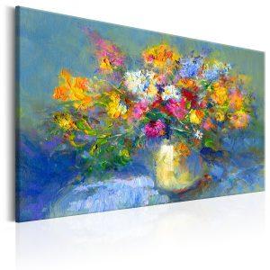 Obraz -  Autumn Bouquet