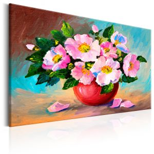 Obraz - Spring Bunch